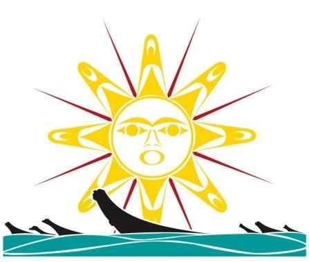 Squaxin's Salish Sun